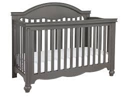 Tuscany Convertible Crib by Convertible Crib Brands Creative Ideas Of Baby Cribs