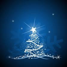 electronic christmas cards christmas season christmas cards wishes loldev