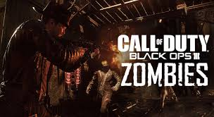 black ops zombies apk the call of duty black ops zombies apk