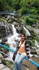 Rock Garden Darjeeling by Welcome To Mihir U0027s Blog Sikkim Darjeeling Tour