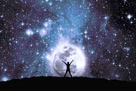 Pink Moon April Full Moon U2013 Cosmic Intelligence Agency