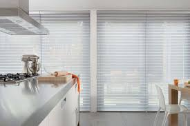 high end retailer of window treaments get a free consultations