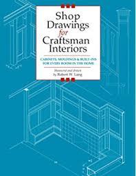 Craftsman Furniture Plans Making Authentic Craftsman Furniture Instructions And Plans For