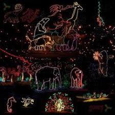 denver zoo lights hours denver zoo lights 5 30 pm to 9 00 pm december 5 2014 january 4