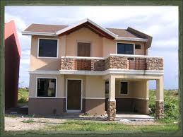 Terrace Design Ideas Philippines