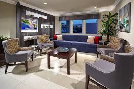 Nearest Comfort Suites Motel Suites Near Maingate Anaheim Ca Booking Com