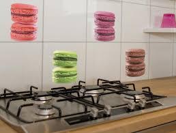 stickers meuble de cuisine 7 idées déco pour personnaliser une cuisine trouver des idées de