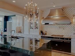 kitchen cabinets new kitchen by design kitchen by design