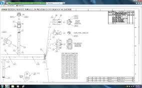 freightliner truck injector wiring diagrams gmc truck wiring