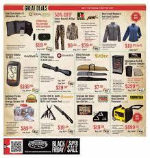 best 223 black friday deals sportsman u0027s warehouse black friday 2013 ad find the best
