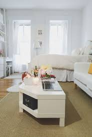 Studio Apartment Furniture Layout Ideas Best 25 Studio Layout Ideas Only On Pinterest Studio Apartments