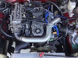 1st Gen 4runner Interior Mods Cob U0027s 87 4runner Turbo Toyota 4runner Forum Largest 4runner Forum