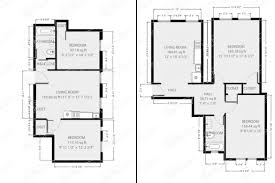 100 floor plans with inlaw apartment best 25 apartment