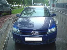 opel astra 2005 2005 opel astra pictures 1600cc gasoline ff manual for sale