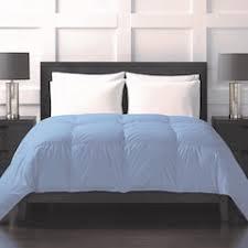 home design alternative comforter light warmth alternative comforters bedding bed bath