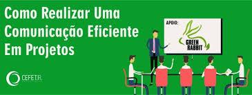 canap駸 sur mesure como realizar uma comunicação eficiente em projetos gestão de negócios