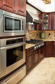 signature kitchen cabinets monsterlune