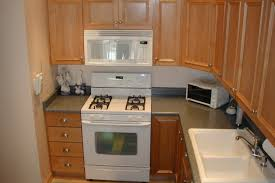praiseworthy used kitchen cabinets for cheap tags kitchen
