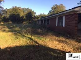 2 Bedroom Apartments For Rent In Monroe La Monroe Real Estate Monroe La Homes For Sale Zillow