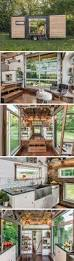 New Home Layouts Best 20 Tiny House Layout Ideas On Pinterest U2014no Signup Required