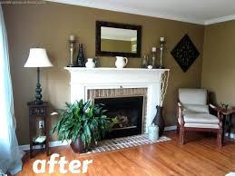 1camel tan paint color alternatux com colorful paint ideas for