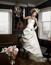 boston store gift registry wedding m magazine a stately affair