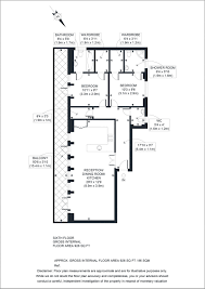 What Is The Floor Plan Examples Sketchplan Turning Sketches Into Beautiful Floor Plans Fp