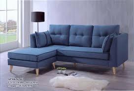 livingroom ls ls home design home