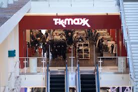 tv price on black friday is tk maxx doing black friday 2017 here u0027s how to find the best