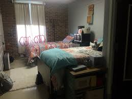 harper hall louisiana tech dorm room pinterest dorm dorm