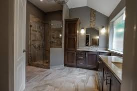 houzz bathroom ideas bathrooms bathroom ideas houzz best house beautiful 2017