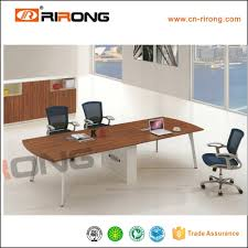 Modular Conference Table Hot Selling 8 Person Office Conference Table Meeting Table