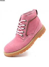 womens casual boots nz s shoes nz suede flat heel motorcycle boots combat boots