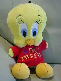 tweety bird images tweety bird stuffed toy wallpaper
