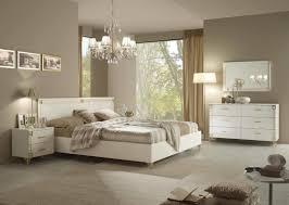 Italian Modern Bedroom Furniture Italian Bedroom Decor Italian Modern Beds Bedroom Furniture
