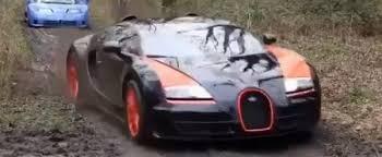 bugatti vs but why vs bugatti vs lamborghini collector cars