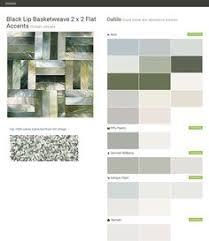 azul platino granite collection natural stone daltile behr