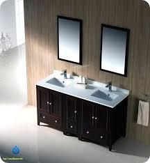 72 bathroom vanity top double sink double sink top inch double sink vanity cottage grey finish 60
