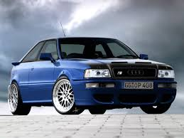 audi 80 coupe cars pinterest audi and cars