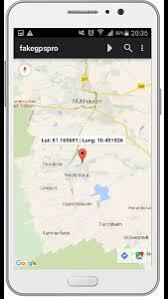 gps location pro apk gps location pro 2 0 apk for android