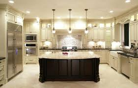 cost to build kitchen island how much does it cost to build kitchen island articles with islands
