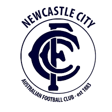 Seeking Newcastle Blues Seeking Coaches For 2012 Season Newcastle City Seniors