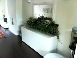 do it yourself archives living walls and vertical gardens indoor