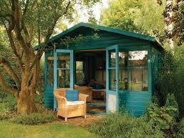 Cottage Backyard Ideas 166 Best Garden Cottage U0027n Shed Images On Pinterest Gardening