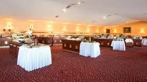 Legacy Ottoman Ottoman Legacy Ottoman Hotel In Istanbul Restaurant Reviews