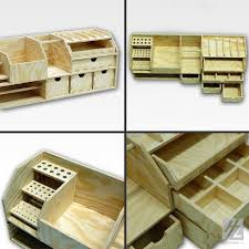 142 best woodworking tool box and tool storage images on