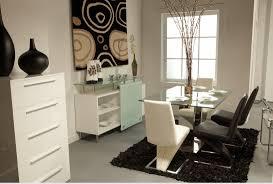 El Dorado Furniture Dining Room by El Dorado Furniture