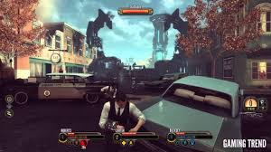 the bureau xcom declassified the bureau xcom declassified xbox 360 review