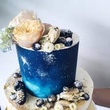 wedding cake shops wedding cakes in singapore the best cake shops and decorators in