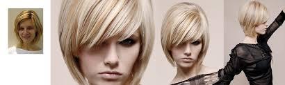 Bob Frisuren Vorher Nachher by Wallmeier Hair Vorher Nachher Beispiele Im Friseursalon In